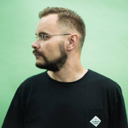 Marek 'Moe' Novák
