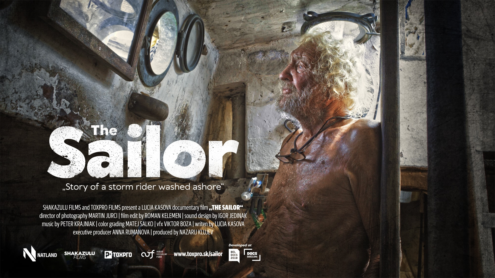 Sailor_toxpro_documentary_movie_poster_web
