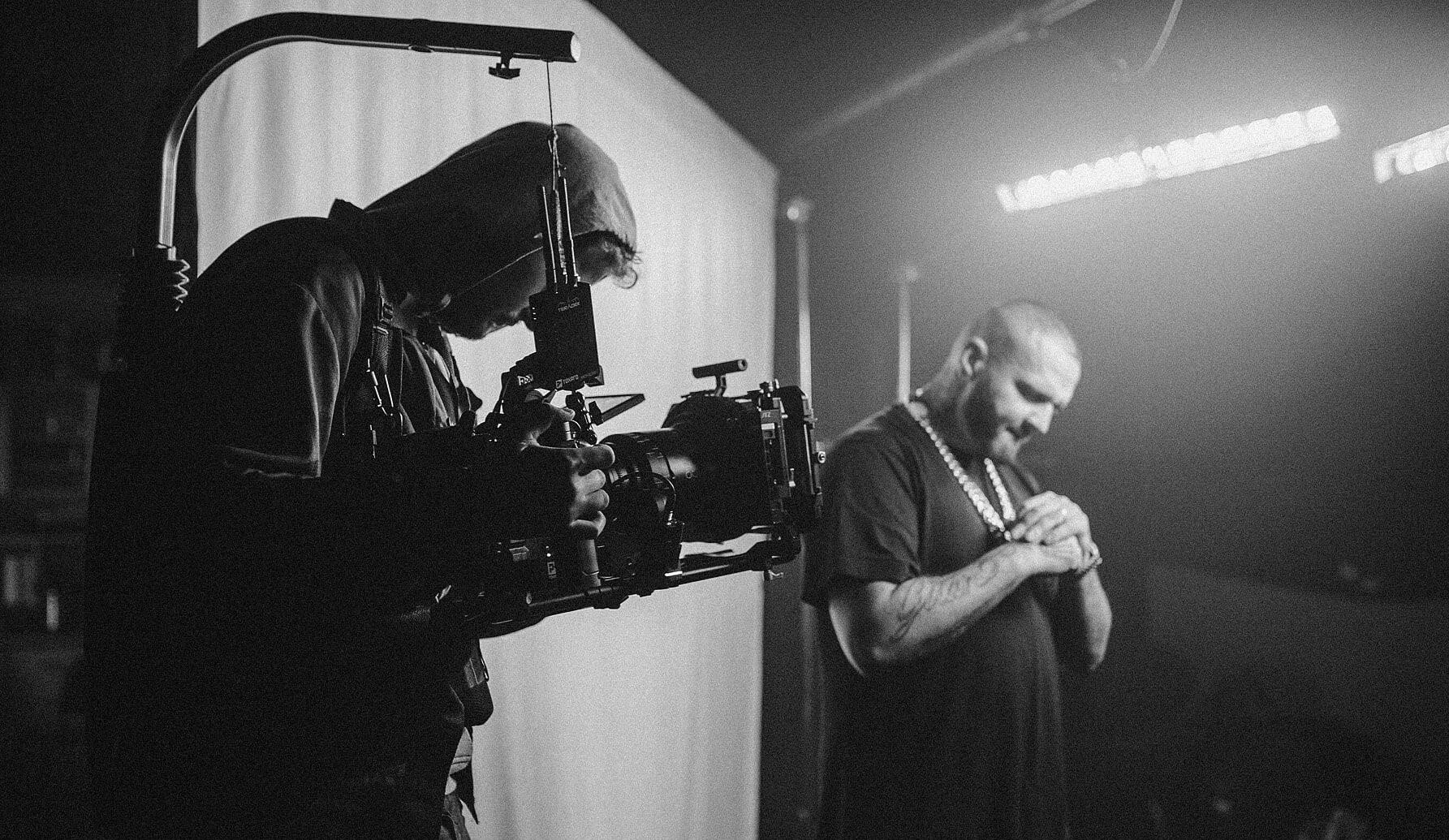 toxpro_video_produkcia_videoklipy