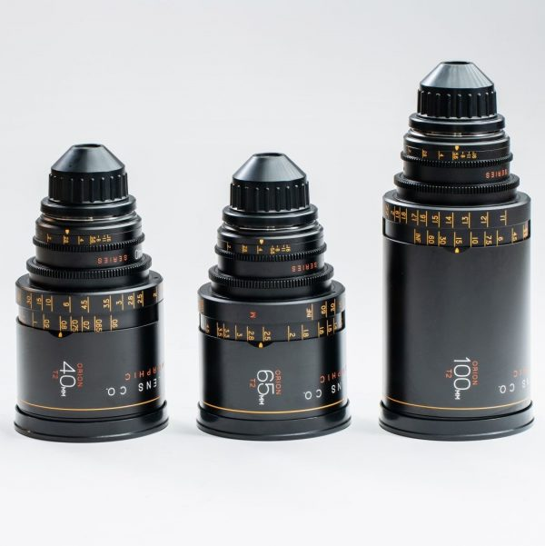atlas_orion_series_anamorphics_objektivy_toxpro_rental_1