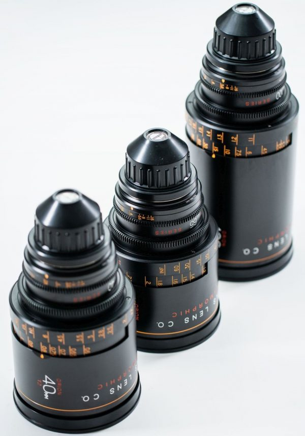 atlas_orion_series_anamorphics_objektivy_toxpro_rental_2