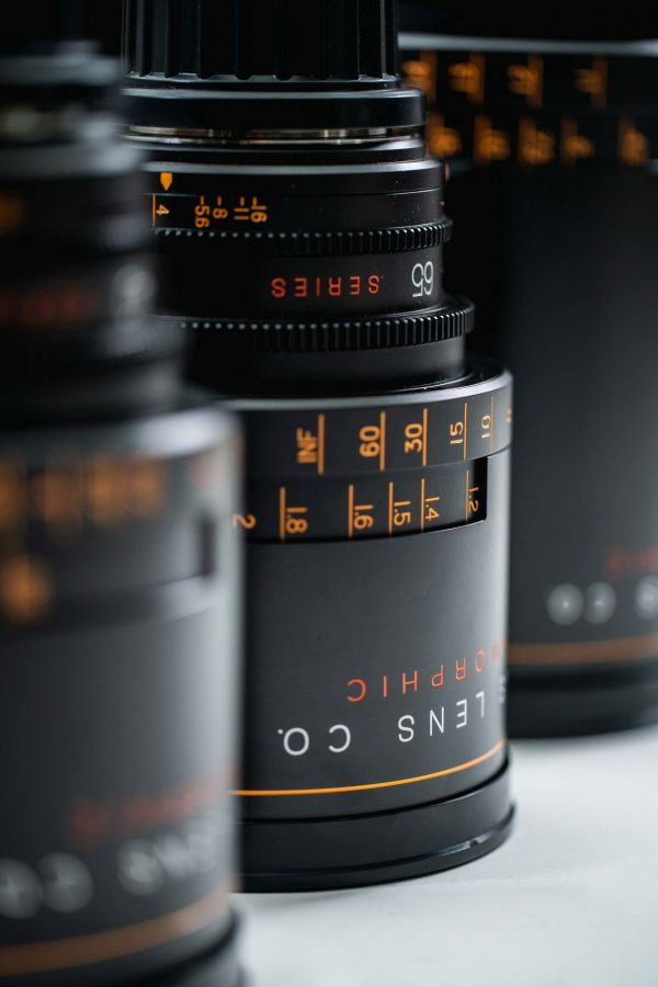 atlas_orion_series_anamorphics_objektivy_toxpro_rental_3