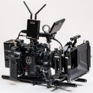 red_gemini_set_m_toxpro_video_produkcia_rental_1