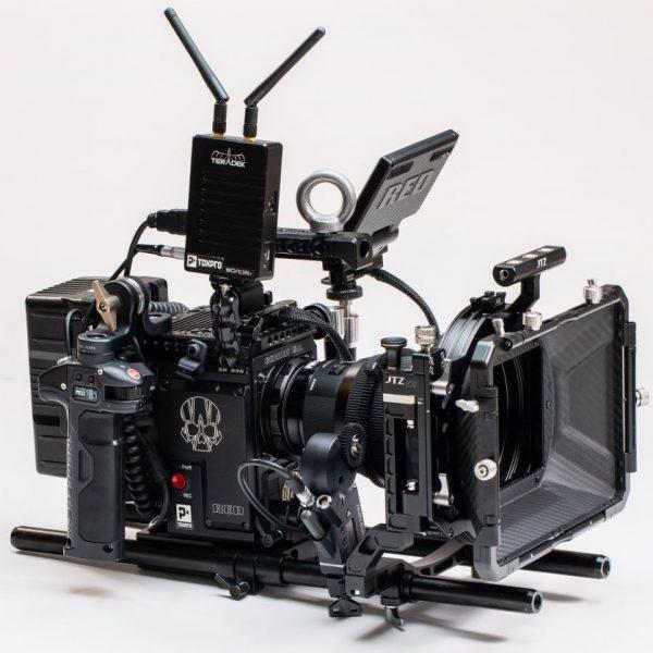 red_gemini_set_m_toxpro_video_produkcia_rental_1