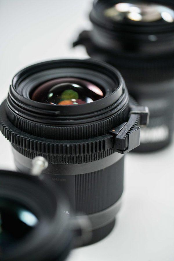 sigma_art_set_toxpro_video_produkcia_rental_3