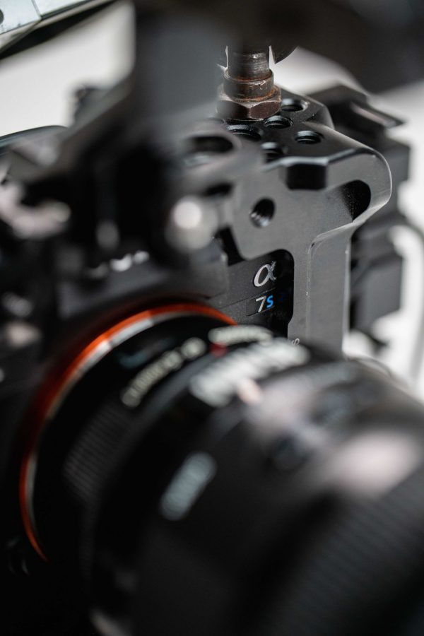 sony_a7s2_set_toxpro_video_produkcia_rental_1