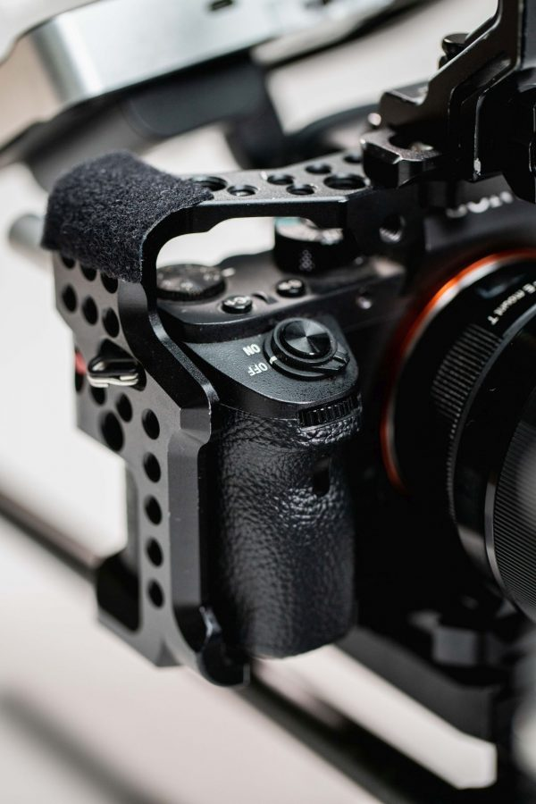 sony_a7s2_set_toxpro_video_produkcia_rental_2