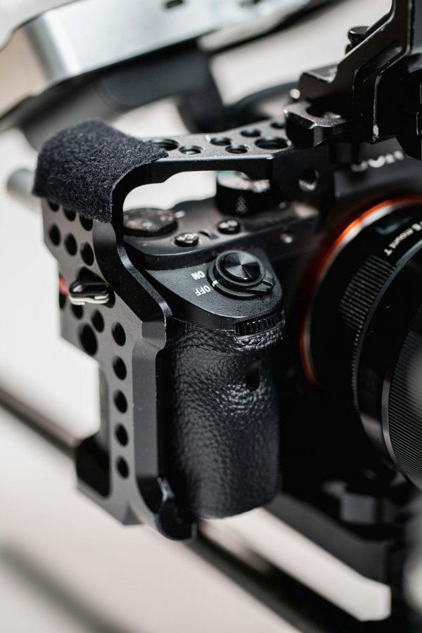 sony_a7s2_set_toxpro_video_produkcia_rental_2