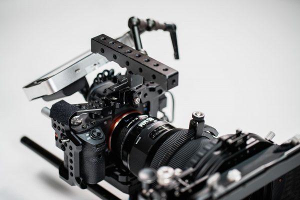 sony_a7s2_set_toxpro_video_produkcia_rental_5
