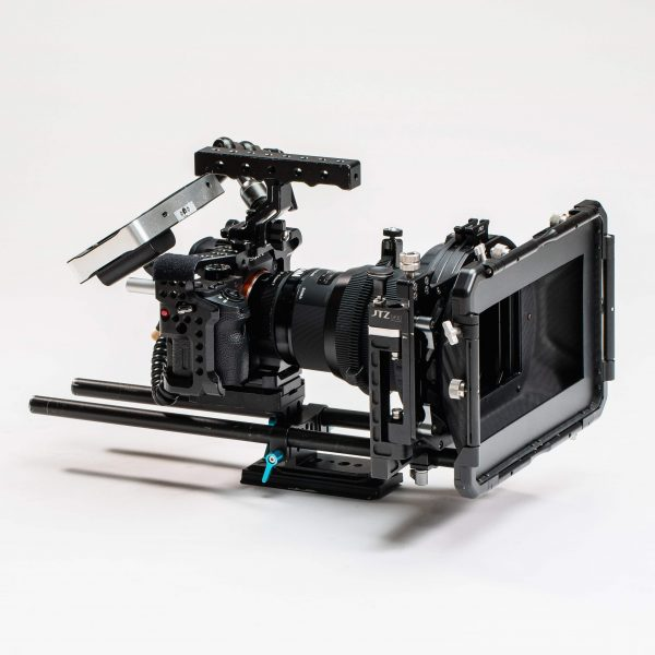 toxpro_rental_sony_set