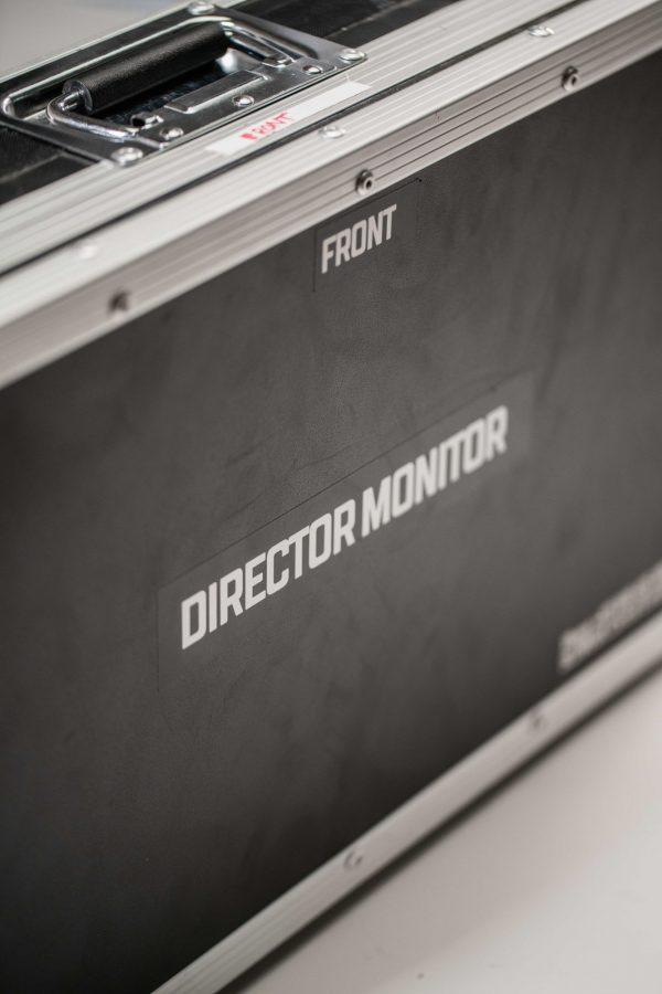 velka_rezia_toxpro_video_produkcia_rental_3