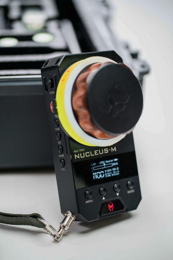 ostrenie_nucleus_toxpro_video_produkcia_rental_2