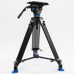 stativ_toxpro_video_produkcia_rental
