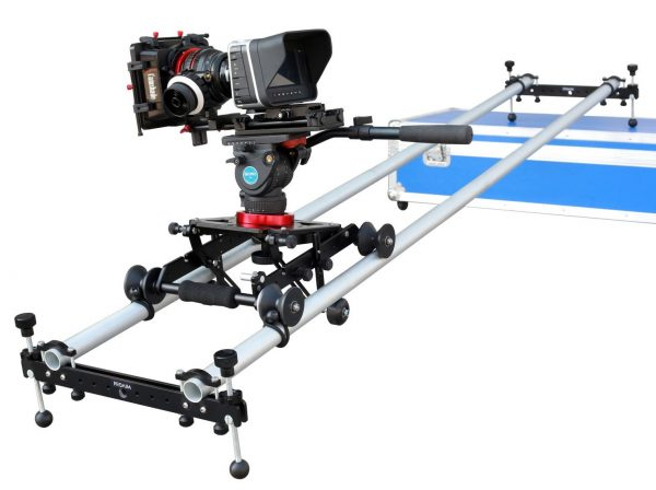 toxpro_video_produkcia_rental_slider_i1