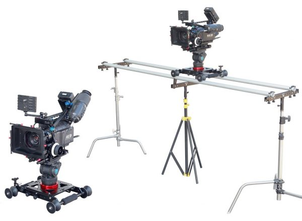 toxpro_video_produkcia_rental_slider_i3